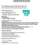CERTIFICATE-IT-ISO-14001
